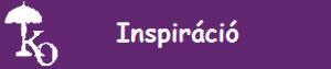 inspiráció doboz