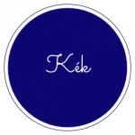 szinek_kek