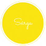 szinek_sarga